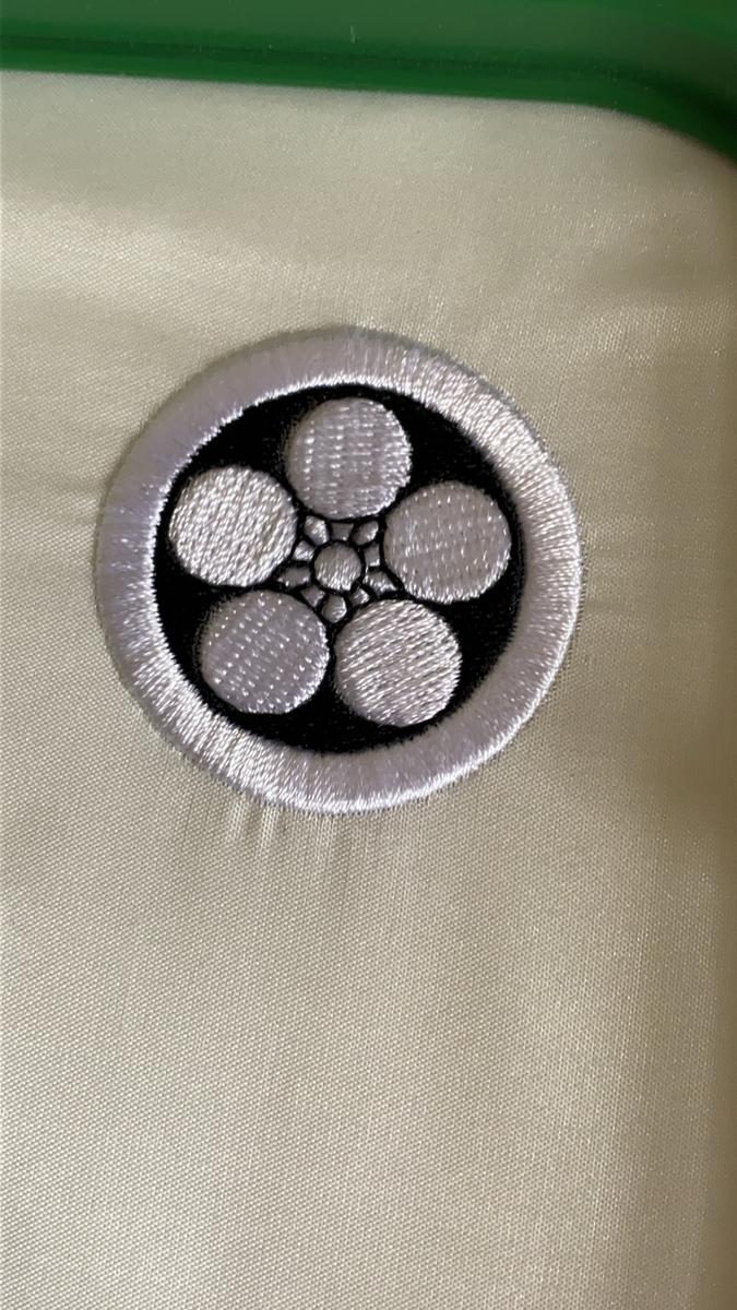 梅鉢 家紋