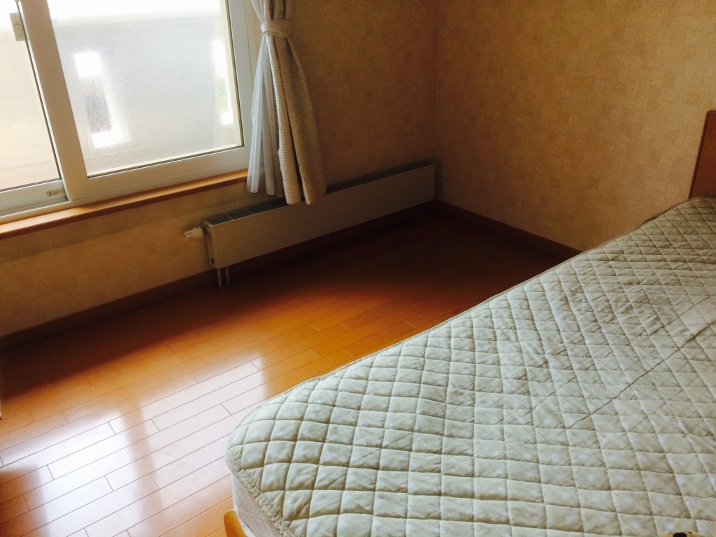 f:id:sitaiwakachi:20170822100149j:plain