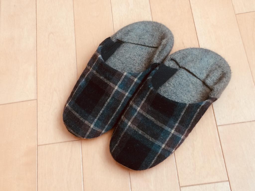 f:id:sitaiwakachi:20180110084620j:plain