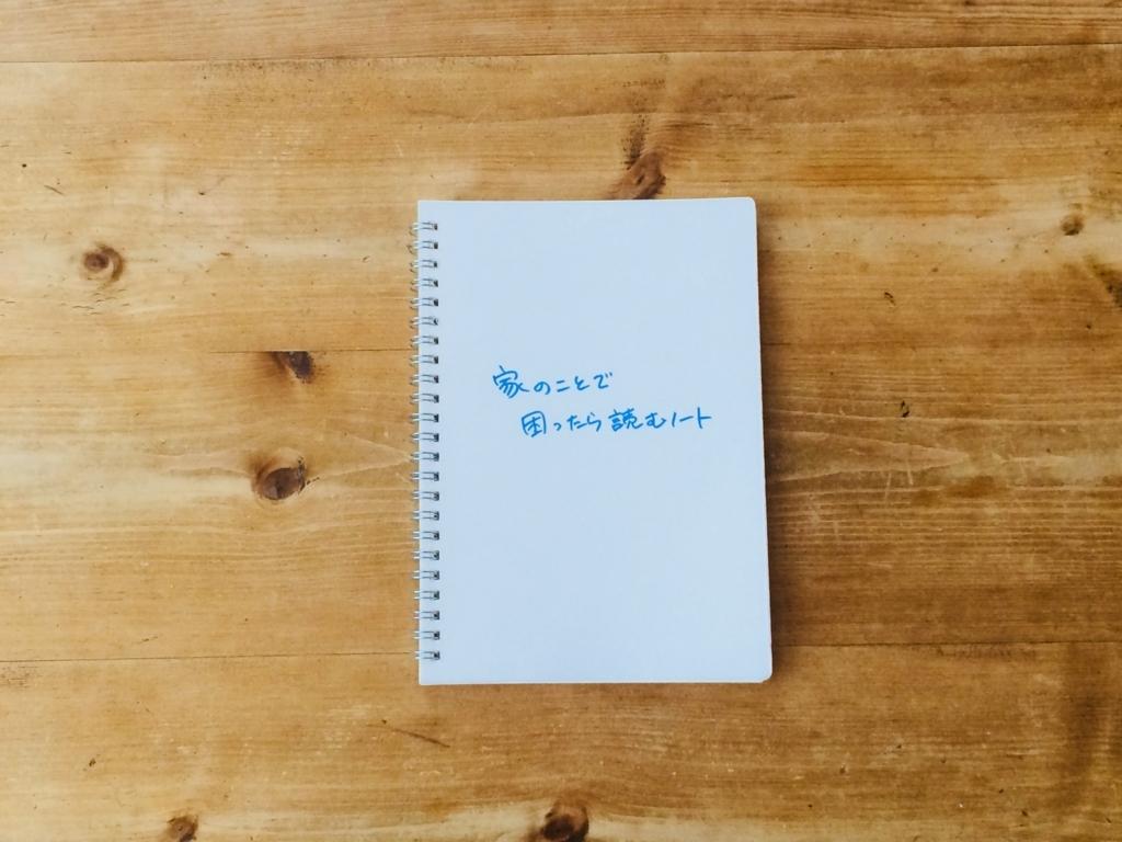 f:id:sitaiwakachi:20180127075305j:plain