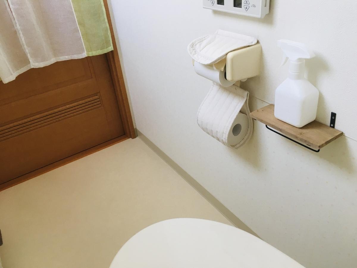 f:id:sitaiwakachi:20200202111052j:plain