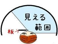 f:id:sitamachi0033114so:20191031194734j:plain