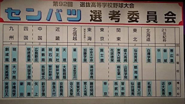 f:id:sitamachi0033114so:20200125005603j:plain