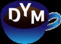 DYMicon