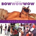 [Music]Bow Wow Wow / Aphrodisiac