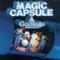 Godiego / Magic Capsule