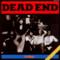 Godiego / Dead End