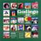 Godiego / Godiego Single Collection Vol.2