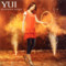 Yui / Summer Song