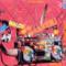 Malcolm Mclaren / Duck Rock