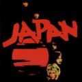 [Music]Japan / Adolescent Sex