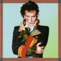 [Music]Adam & The Ants / Prince Charming