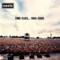 Oasis / Time Flies... 1994-2009