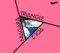 Niagara Triangle / Niagara Triangle Vol.2 30th Edition