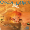 [Music]Cyndi Lauper / True Colors