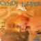 Cyndi Lauper / True Colors