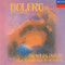 Charles Dutoit, Montreal Symphony Orchestra / Bolero - Ravel Orchestral Works