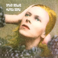 [Music]David Bowie / Hunky Dory
