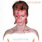 David Bowie / Aladdin Sane