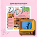 [Music]Shi-Shonen / Do Do Do Plus