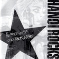 [Music]Hanoi Rocks / Ripped Off - Odd Tracks & Demos