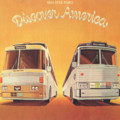 [Music]Van Dyke Parks / Discover America