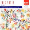 [Music]Mady Mesplé, Nicolai Gedda, Gabriel Bacquier, Aldo Ciccolini / Erik Satie Mélodies