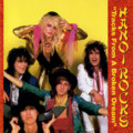 [Music]Hanoi Rocks / Tracks From A Broken Dream