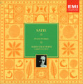 [Music]Aldo Ciccolini / Satie: Complete Piano Works