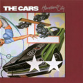 [Music]The Cars / Heartbeat City