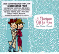 [Music]V.A. / A Christmas Gift For You From Elefant Records