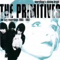 [Music]The Primitives / Everything's Shining Bright - The Lazy Recordings 1985 - 1987