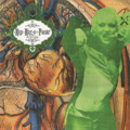 [Music]Rip Rig & Panic / Attitude (2013 Remaster)