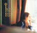 [Music]Bonnie Pink / Dear Diary