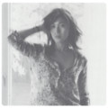[Music]Bonnie Pink / Chasing Hope