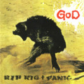 [Music]Rip Rig & Panic / God (2013 Remaster)