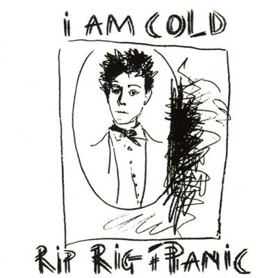 Rip Rig Panic Attitude
