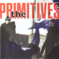 [Music]The Primitives / Lovely (25th Anniversary Edition)