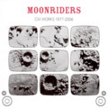 [Music]Moonriders / CM Works 1977-2006