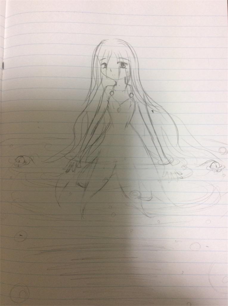 f:id:sitonemaru:20170420220244j:plain
