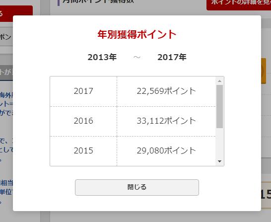 f:id:sittakaburio:20170823212920p:plain