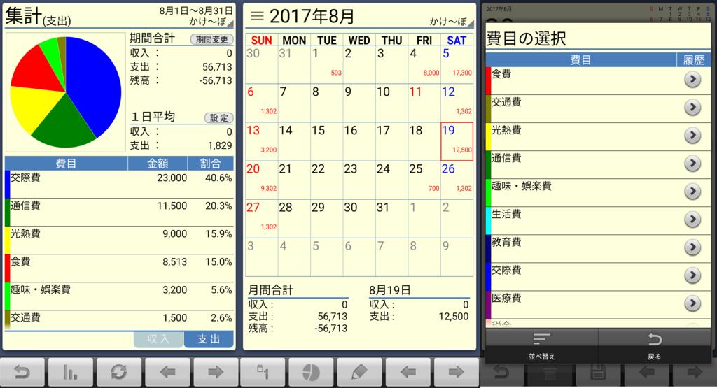 f:id:sittakaburio:20170914123716p:plain