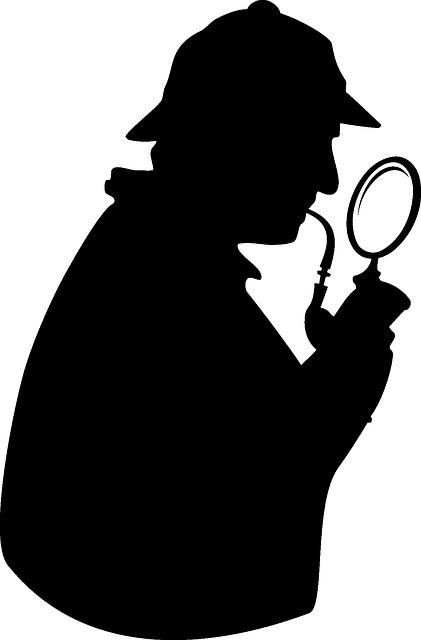 f:id:sittakaburio:20170921163900p:plain