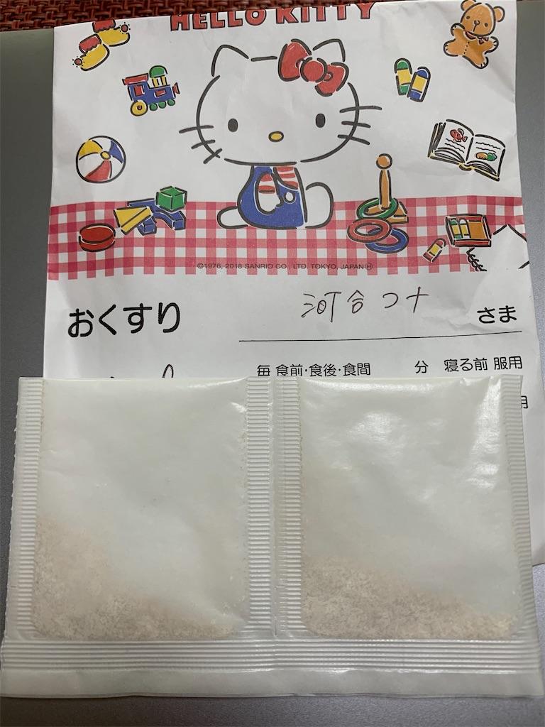 f:id:sitterkawaikobe:20210526155939j:image