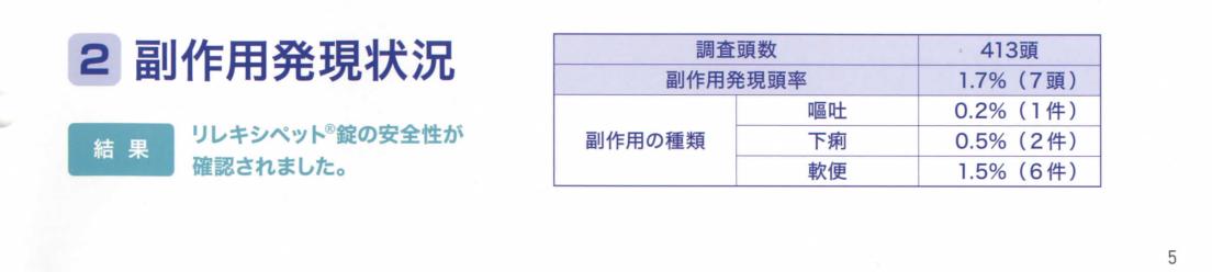 f:id:sitterkawaikobe:20210526164550p:plain