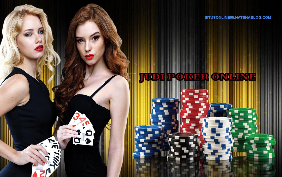 Aplikasi Yang Sering Digunakan Untuk Bermain Domino Poker