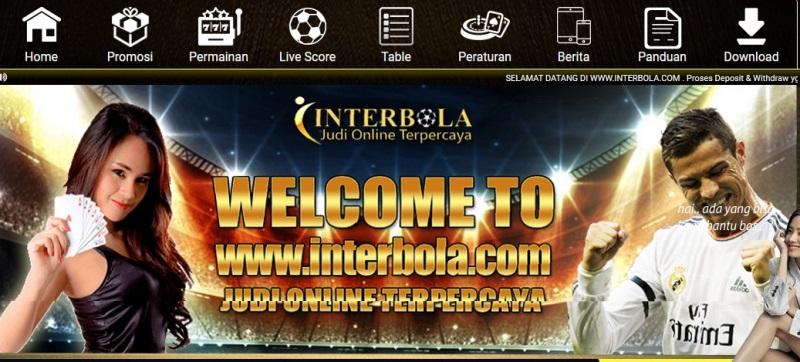 Poker8m judi poker online indonesia - 4 4