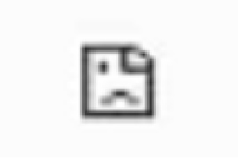 f:id:siv41:20170512220706j:plain