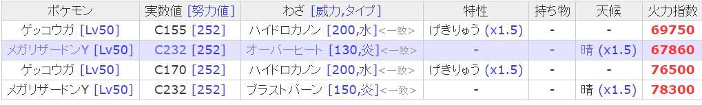 f:id:sixyati:20191108215528p:plain