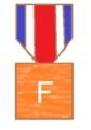 フォトライフ銅メダル